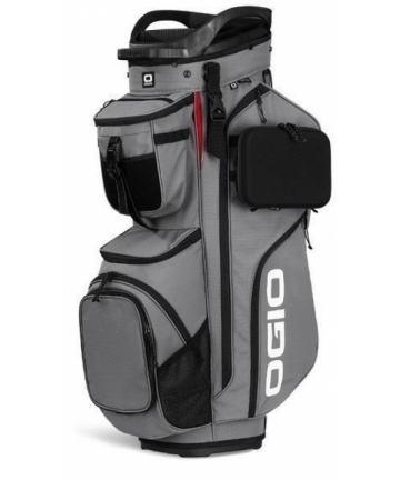 OGIO cart bag Alpha Convoy...