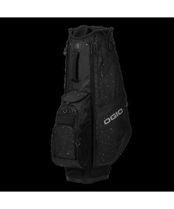 OGIO cart bag XIX 14, Starla