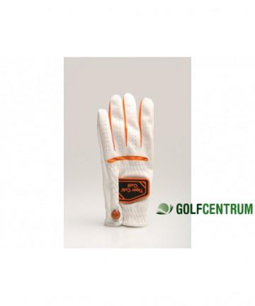 Tiger Cub rukavice