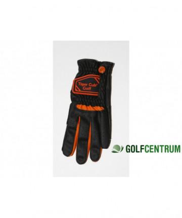 Tiger Cub rukavice černá