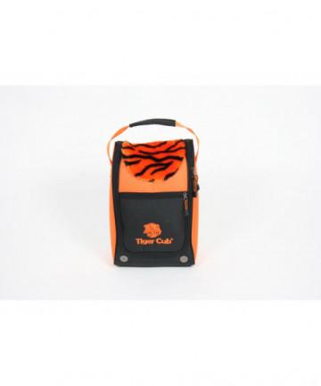 Tiger Cub shoe bag