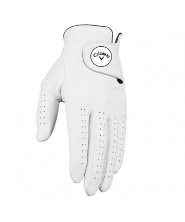 CG Dawn patrol glove