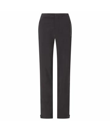 CG dámské nepromokavé kalhoty