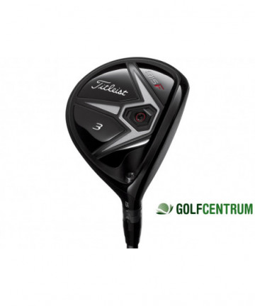 Titleist 915 Fairway wood