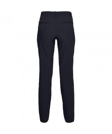 UA dámské kalhoty