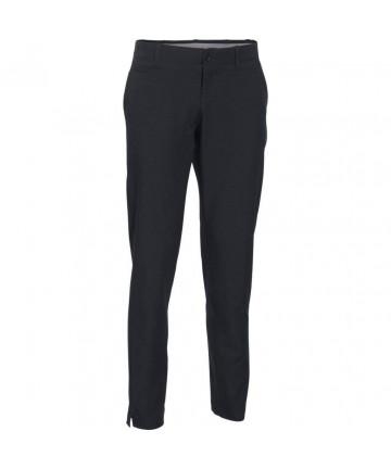 UA dámské golfové kalhoty...
