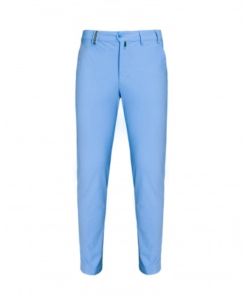 Chervo Snob pánské kalhoty