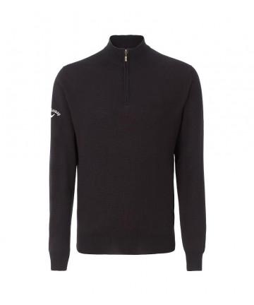 CG pánský svetr