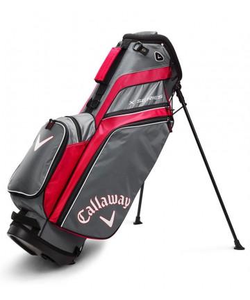 Callaway X Series, Stand Bag