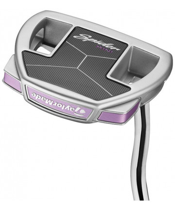TaylorMade Spider Mini...