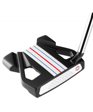 Odyssey Triple Track Putter...