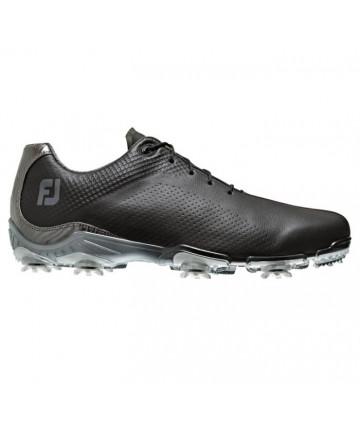 FJ pánské golfové boty DNA,...
