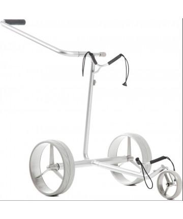JuStar elektrický golfový...