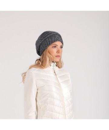 Chervo dámská zimní čepice