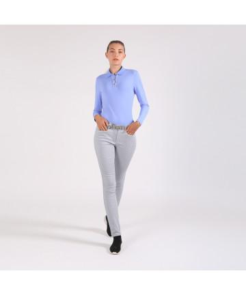 Chervo dámské kalhoty