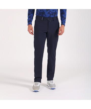 Chervo pánské kalhoty, modré