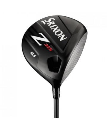 Srixon Driver Z355