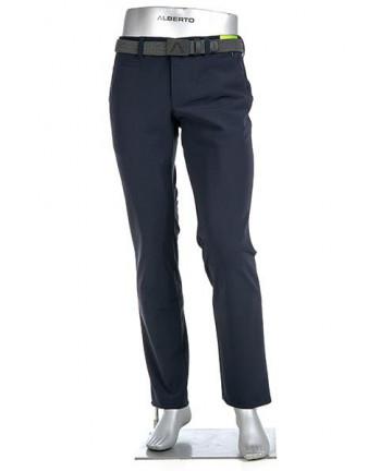 Alberto, pánské kalhoty,...