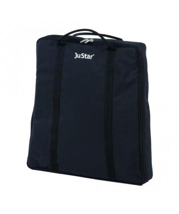 JuStar Carry Bag, přepravní...