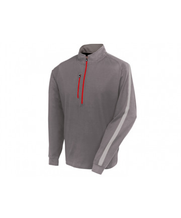 FootJoy Brushed chill-out