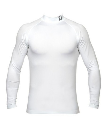 FJ ProDry Seamless Base Layer