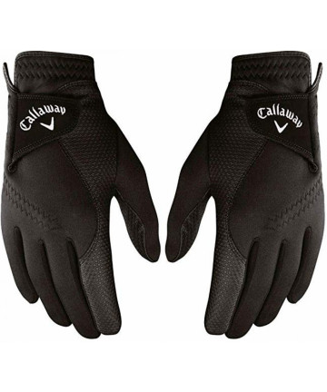 Callaway Thermal Grip 1 Pair