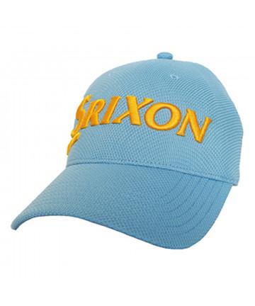Srixon One touch Cap...