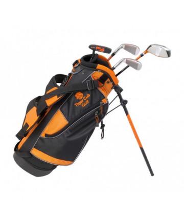 Tiger Cub dětský golfový...