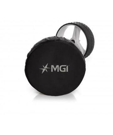 MGI Wheel Covers, obal na...