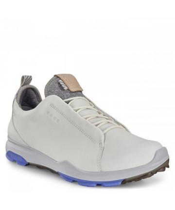 Ecco W Golf Biom Hybrid 3...