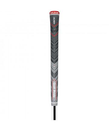Golf Pride MCC PLUS 4...