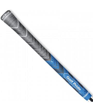Golf Pride MCC Plus 4 Blue,...