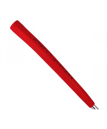 Golf Pride Scotty Cameron, red