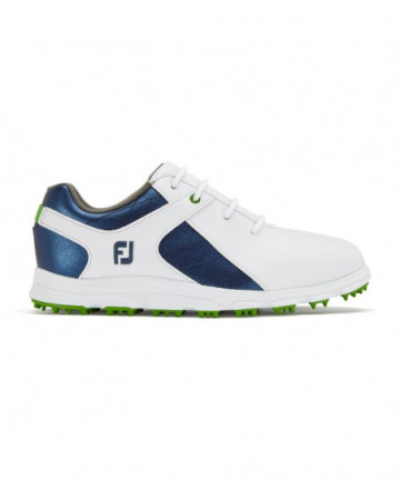 Footjoy juniorské golfové...