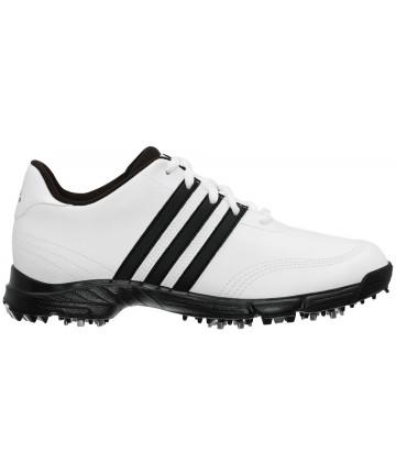 Adidas Jr GolfLIte 4,...