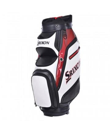 Srixon staff bag