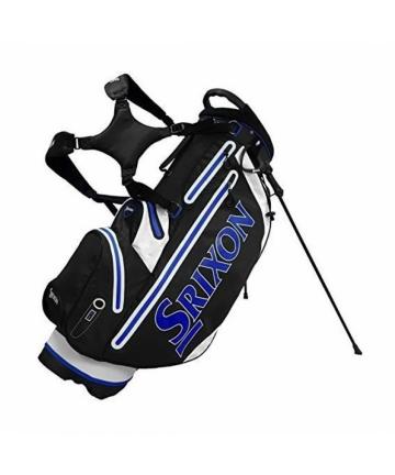 Srixon Tech Stand Bag