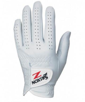 Srixon Glove Premium...