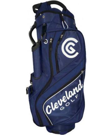 Cleveland Golfový cart bag...