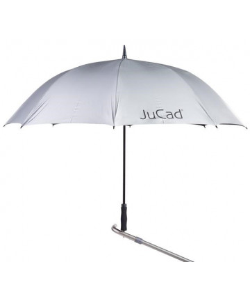 JuCad Pin Umbrella -...