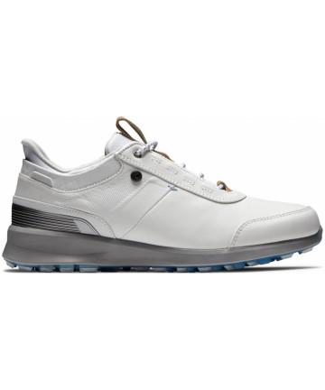 FJ STRATOS dámské golfové...