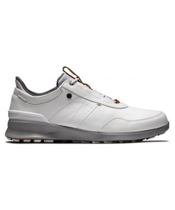 FJ STRATOS pánské golfové...