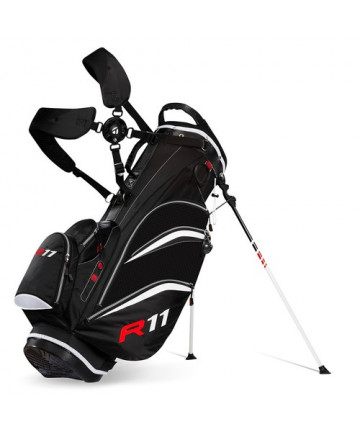 Taylor Made R11 Stand Bag