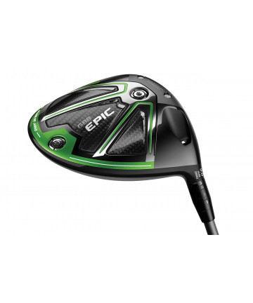 Callaway GBB Epic Driver -...