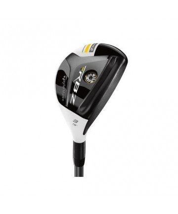 TaylorMade RBZ 5 H