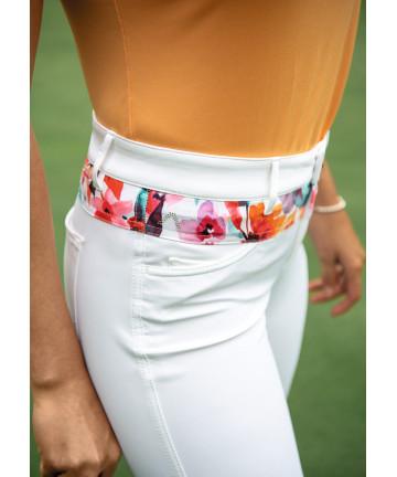 Alberto, dámské kalhoty...