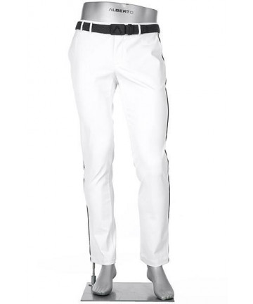 Alberto pánské kalhoty IAN,...