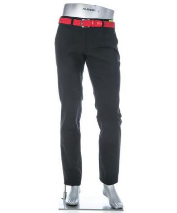 Alberto pánské kalhoty...