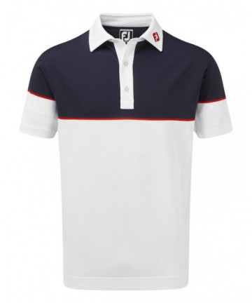 Footjoy Colour Block...