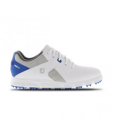 FJ juniorské golfové boty,...